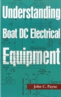 Understanding Boat DC Electrical Equipme