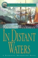 In Distant Waters