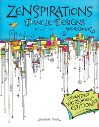 Zenspirations Dangle Designs, Expanded W