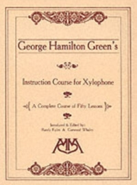 George Hamilton Green's Instruction Cour