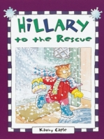 Hillary to the Rescue