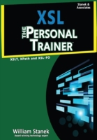 XSL: The Personal Trainer for XSLT, XPat