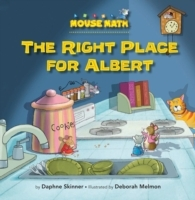 Right Place for Albert