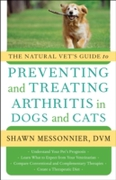 Natural Vet's Guide to Preventing and Tr