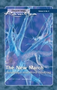 New March