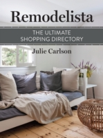 Remodelista: The Ultimate Shopping Direc