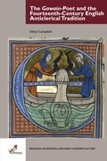Gawain-Poet and the Fourteenth-Century E