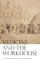 Medicine and the Workhouse