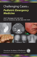 Challenging Cases in Pediatric Emergency