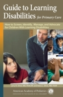 Guide to Learning Disabilities for Prima