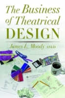 Business of Theatrical Design