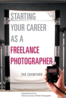 Starting Your Career as a Freelance Phot