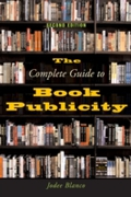 Complete Guide to Book Publicity