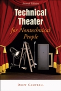 Technical Film and TV for Nontechnical P