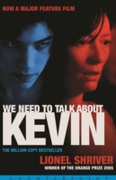 We Need to Talk About Kevin