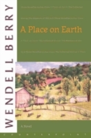 Place on Earth