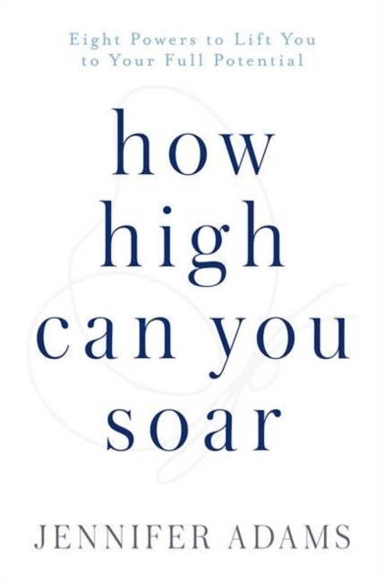 How High Can You Soar
