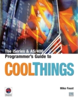 iSeries and AS/400 Programmer's Guide to
