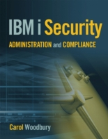 IBM i Security Administration and Compli