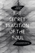 Secret Tradition of the Soul