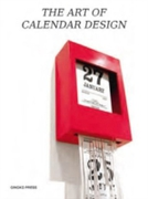 Art of Calendar Design