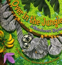 Over in the Jungle