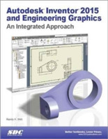Autodesk Inventor 2015 and Engineering G