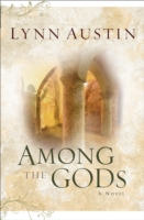 Among the Gods (Chronicles of the Kings