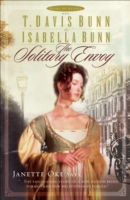 Solitary Envoy (Heirs of Acadia Book #1)