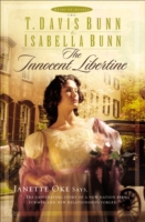 Innocent Libertine (Heirs of Acadia Book