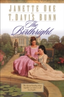 Birthright (Song of Acadia Book #3)