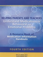Helping Parents and Teachers Understand
