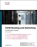 CCIE Routing and Switching Certification