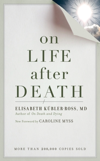 On Life After Death New Edi