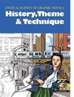 History, Theme and Technique