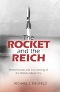 Rocket and the Reich