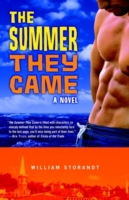 Summer They Came