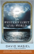 Western Limit of the World