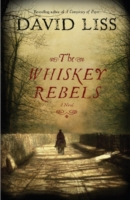 Whiskey Rebels