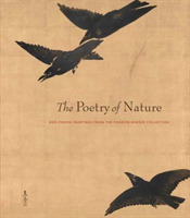 The Poetry of Nature - Edo Paintings fro
