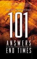 101 Answers to the Most Asked Questions