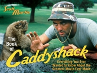 Book of Caddyshack