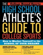 High School Athlete's Guide to College S