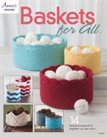 Baskets for All