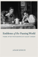 Emblems Of The Passing World