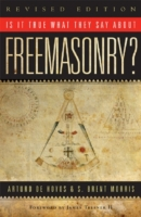 Is it True What They Say About Freemason