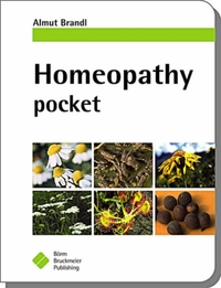Homeopathy Pocket