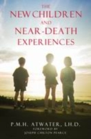 New Children and Near Death Experiences