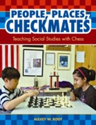 People, Places, Checkmates: Teaching Soc