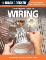 The Complete Guide to Wiring (Black & De